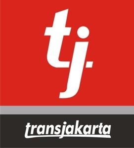 20130215-132017.jpg