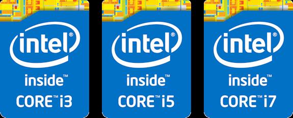 haswell-core-i3-i5-i7-logos
