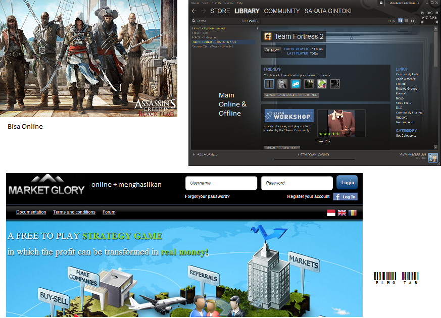 onlinegames