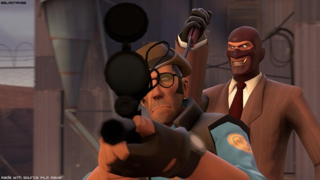 spy win win