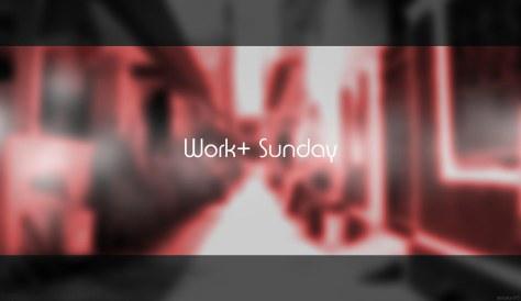 work+